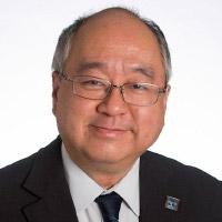 Nelson Lam