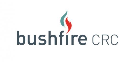 bushfire_crc_logo.jpg