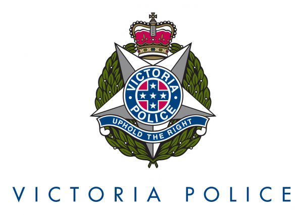victoria_police_logo.jpg