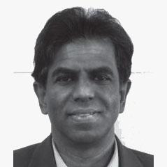 Priyan Mendis