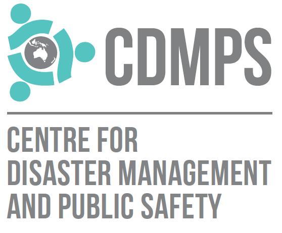 CDMPS logo.JPG