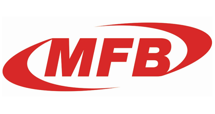 MFB-Logo.png