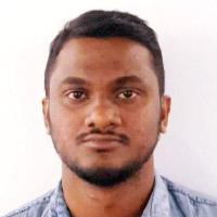 Mohamed Mafas