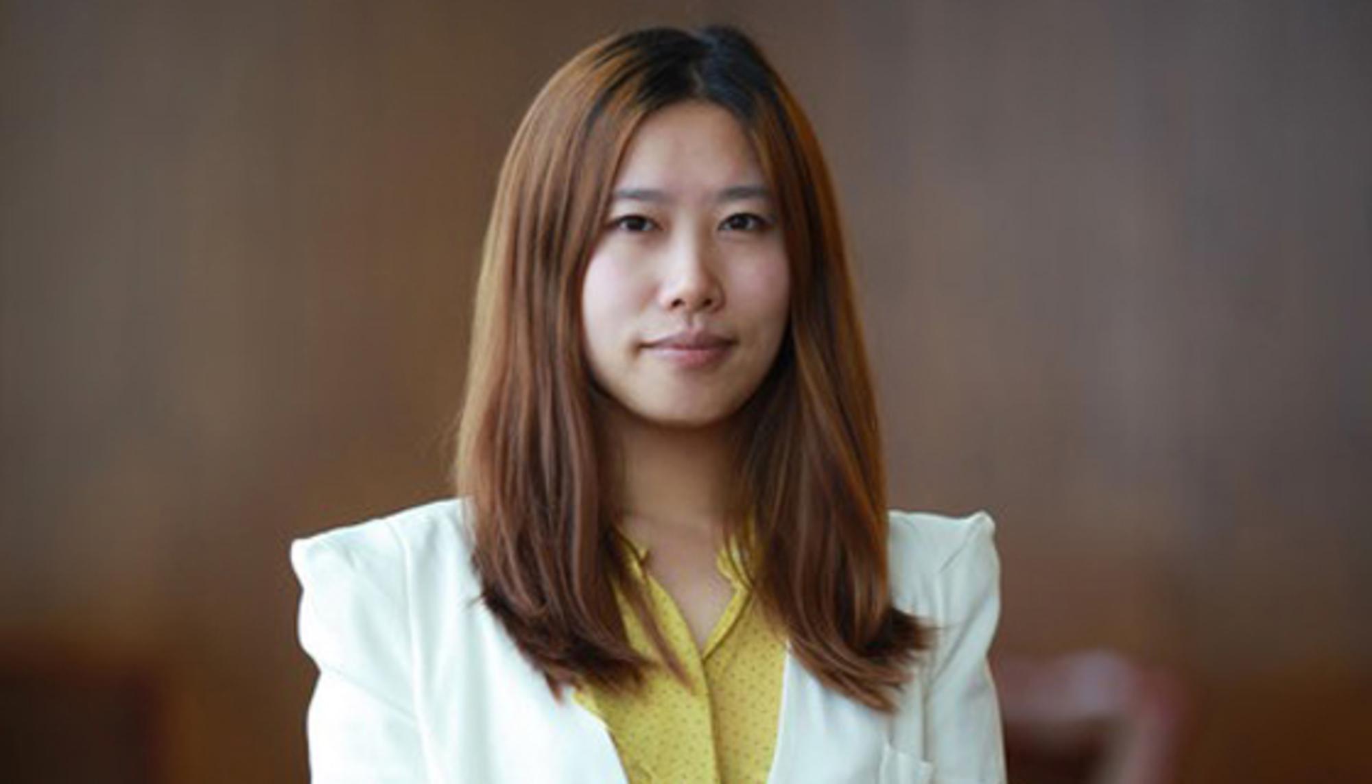 Profile image of Deyun