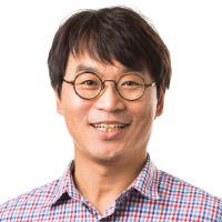 Dongryeol Ryu