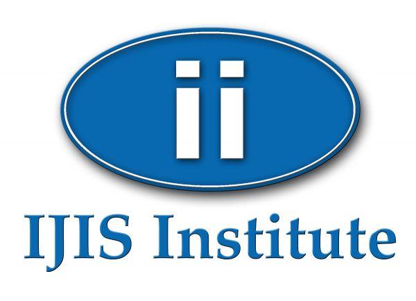 IJIS logo.jpg