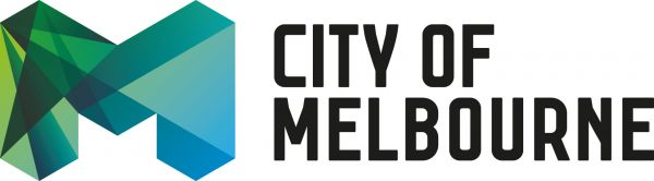 CityofMelbourne logo.jpg