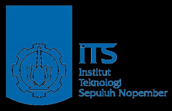 logo-its-biru-transparan.png