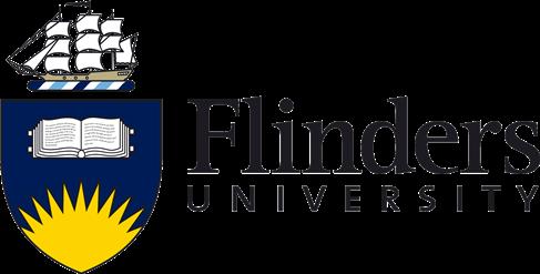 Flinders_University_logo.png