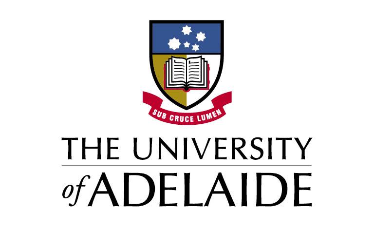 Adelaide-logo.jpg