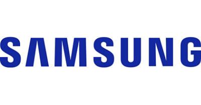 samsung-logo-191-1.jpeg