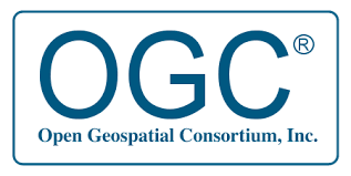 OGC logo.png