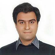 Alireza Kashian