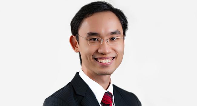 Yun-Han Lee 2