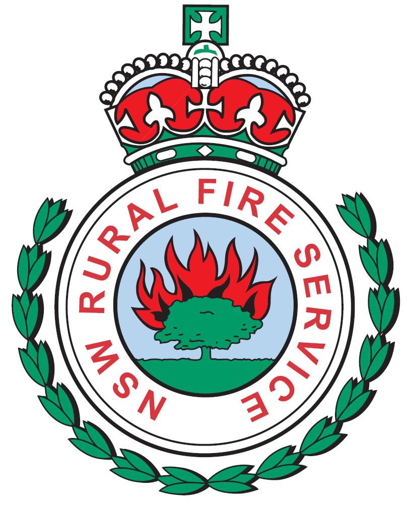 NSW-RFS-logo.jpg