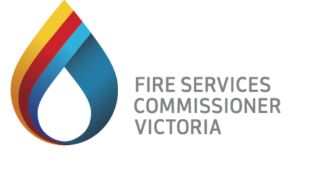 Fire Comm Vic logo.png