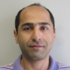 Dr Saeed Asadi Bagloee