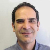 Majid Sarvi