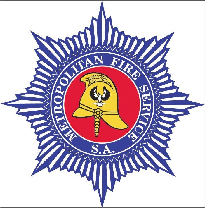 SA fire service logo.jpg