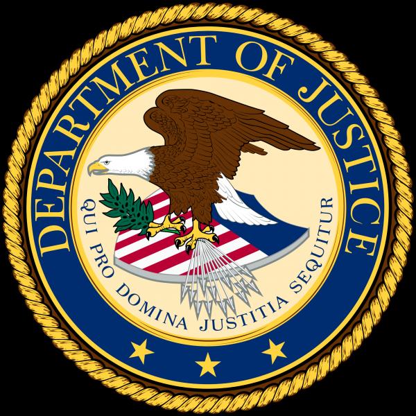 Dept Justice logo.png
