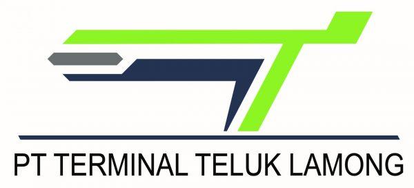 PT-terminallogo.jpg