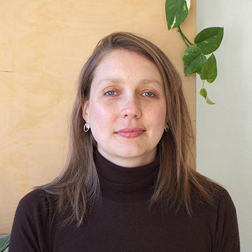 Renee Miller-Yeaman