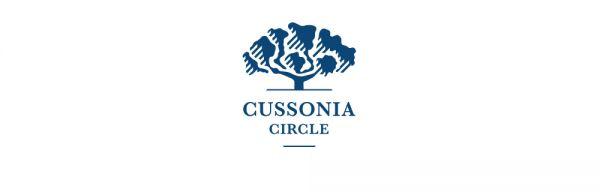 Cussonia Circle Logo