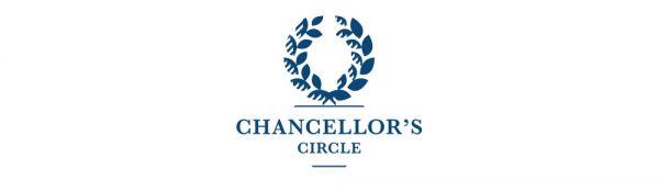 Chancellors Circle logo