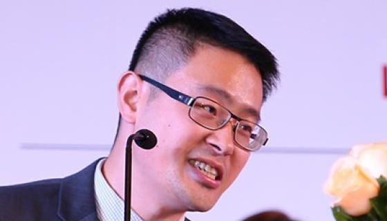Yijia Li