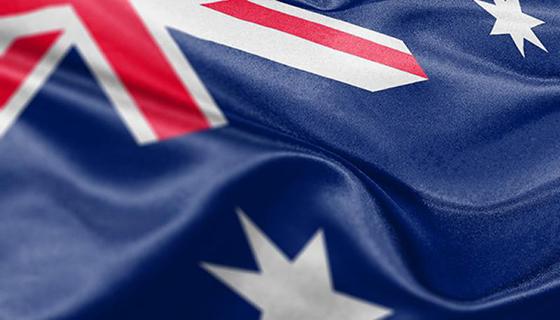 Australia Honours