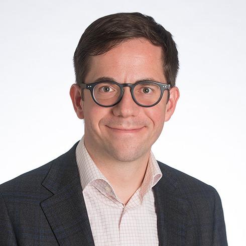 Christoph Briedbach