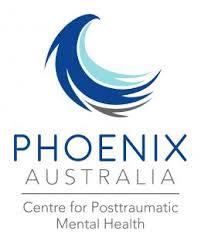 Phoenix-Australia.jpeg